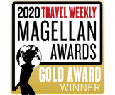 awards_magellan_gold