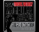 awards_magellan_silver