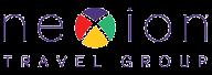 awards_nexion_logo