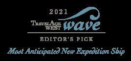 awards_taw_logo